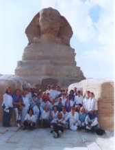 Egypt-Sphinx-Group.jpg (8758 bytes)