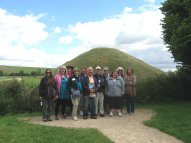 England-SilburyHill-Group-Aug2014.jpg (7329 bytes)